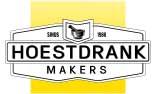 Hoestdrankmakers logo