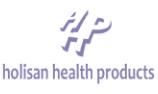 Holisan logo