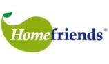 Home Friends logo