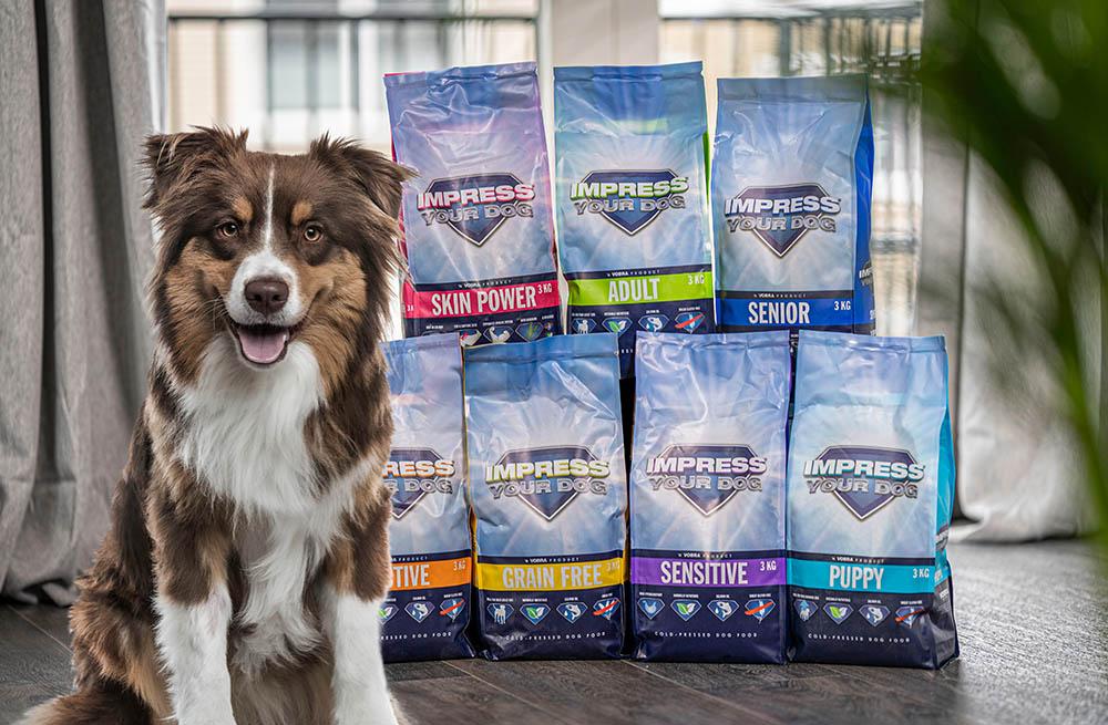 hondenvoer-impress-your-dog