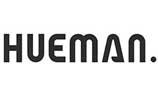 Hueman logo