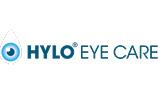 Hylo logo