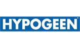 Hypogeen logo