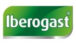 Iberogast logo
