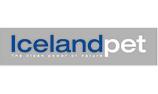 Icelandpet logo