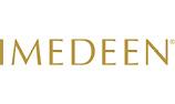 Imedeen logo