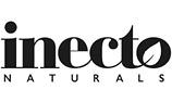Inecto logo