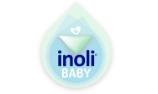 Inoli Baby logo