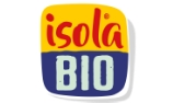 Isola bio logo