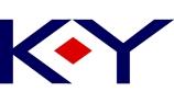 K-Y logo