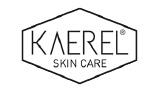 Kaerel logo