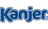 Kanjer logo
