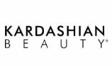 Kardashian Beauty logo