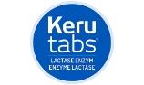Kerutabs logo