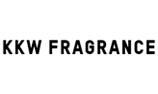 Kim Kardashian logo