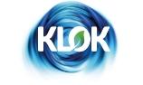 Klok logo