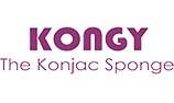 Kongy logo