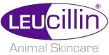 Leucillin logo