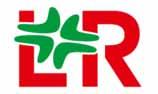 Lohmann & Rauscher logo