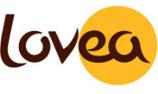 Lovea logo