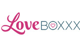 LoveBoxxx logo