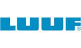 Luuf logo
