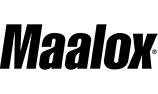 Maalox logo
