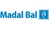 Madal Bal logo