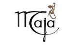 Maja logo