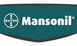 Mansonil logo