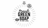 Marcel's Green Soap logo