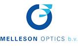 Melleson logo