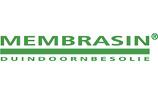 Membrasin logo