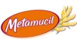 Metamucil logo