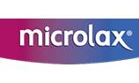 Microlax logo