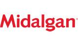 Midalgan logo