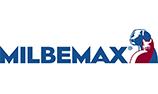 Milbemax logo