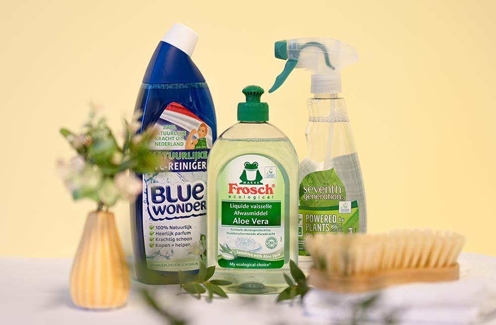 milieuvriendelijke-schoonmaakmiddelen