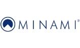 Minami logo