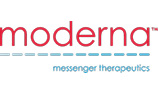 Moderna logo