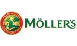 Mollers logo
