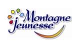 Montagne logo