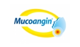 Mucoangin logo