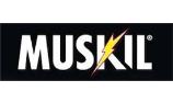 Muskil logo