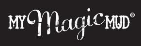 My Magic Mud logo