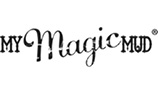 My Magic Mud logo