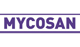 Mycosan logo
