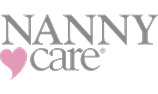 Nannycare logo