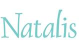 Natalis logo