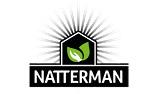 Natterman logo